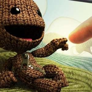 LittleBigPlanet : les serveurs des épisodes PS3 et PS Vita ferment définitivement