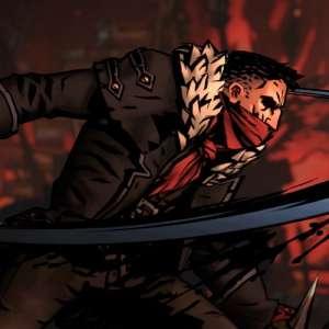 L'accès anticipé de Darkest Dungeon 2 commencera le 26 octobre