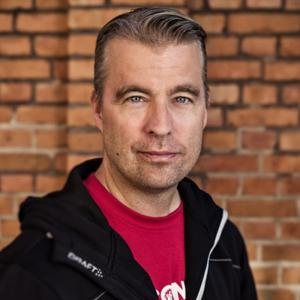 Paradox : de retour au poste de PDG, Fredrik Wester admet avoir été l'auteur d'un comportement inapproprié