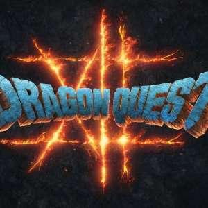 Le studio japonais Hexa Drive au chevet de Dragon Quest XII