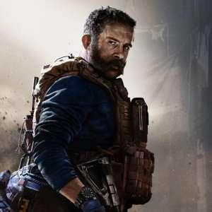 Call of Duty 2022 serait une suite au Modern Warfare de 2019