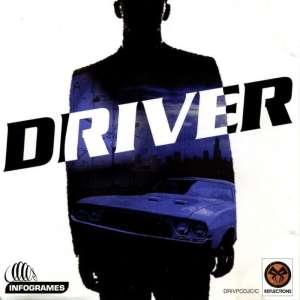 Driver reviendra, mais sous forme de série télé
