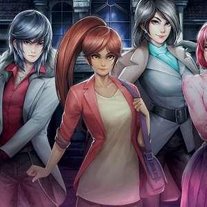 Le visual novel d'horreur The Letter s'annonce sur toutes les consoles
