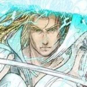 Dossier - El Shaddai, retour sur l'ange déchu du jeu vidéo avec son créateur