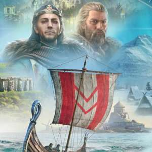 Le Discovery Tour arrive à son tour dans Assassin's Creed Valhalla