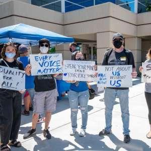 Des employés d'Activision Blizzard accusent la direction d'intimidation et de répression antisyndicale
