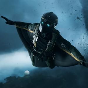 Selon plusieurs sources, Battlefield 2042 pourrait être reporté de quelques semaines