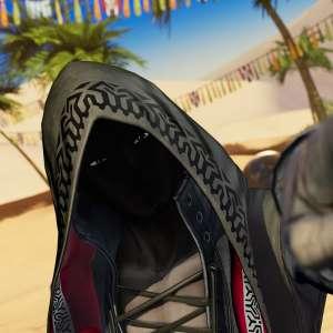 Kukri s'annonce au casting  de The King of Fighters XV au travers d'une nouvelle bande-annonce