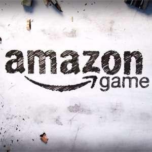 Amazon Game Studios recrute Alexandre Parizeau, ancien cadre d'Ubisoft Toronto