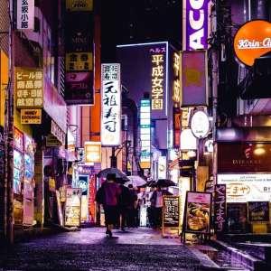 Dossier - Yoann, Marie-Aurore, Ahmin, Franck et Julien : cinq développeurs français nous racontent leur vie au Japon