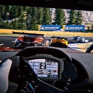 Kazunori Yamauchi en dit plus sur les fonctionnalités et la philosophie de Gran Turismo 7