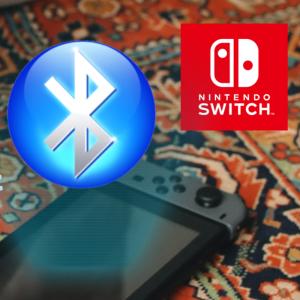 Guide - Guide GK : les meilleurs casques Bluetooth pour Nintendo Switch - Septembre 2021