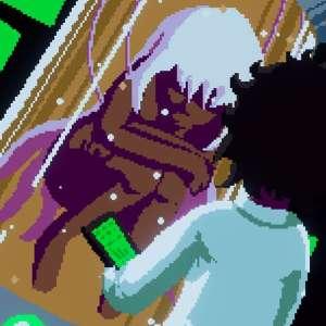 L'action-RPG Unsighted sortira le 30 septembre chez Humble Games