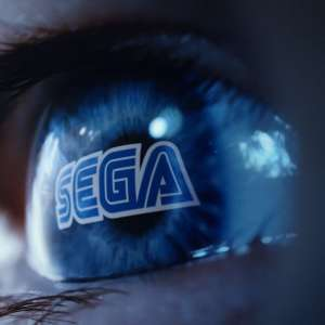 SEGA offre un aperçu de son prochain RPG et ce sera uniquement sur téléphones mobiles