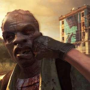 Dying Light arrivera sur Nintendo Switch dans son édition Platinum