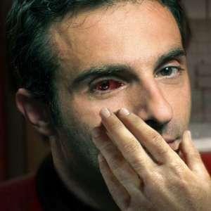 Dossier / interview - Si Arkane m'était conté : récit d'une genèse par Raphaël Colantonio