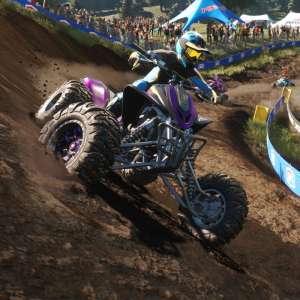 MX vs. ATV Legends annoncé sans date de sortie