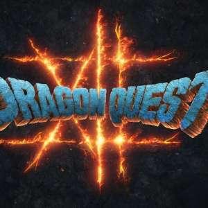 Le studio Orca travaille également sur Dragon Quest 12