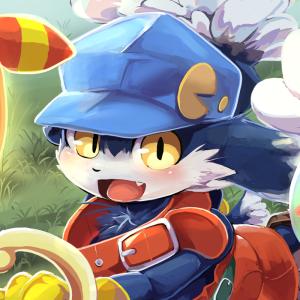 Bandai Namco : des dépôts de marque suggèrent un remaster de Klonoa