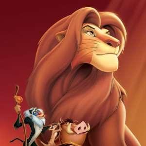 La collection Disney Classic Games revient dans une édition enrichie