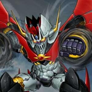 Super Robot Wars 30 publie sa seconde bande-annonce