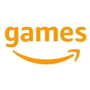 Amazon Games annonce qu'il sera l'éditeur du prochain jeu de Glowmade