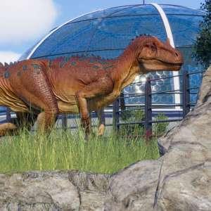 Jurassic World Evolution 2 présente ses modes Campagne et Chaos Theory dans un carnet de développeurs