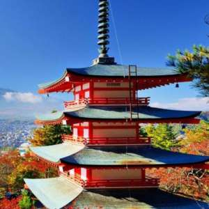 Charts Japon : Tales of Arise et WarioWare restent en haut