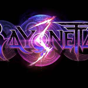 Nintendo direct du 24/09/21 - Bayonetta 3 se ramène avec une sortie courant 2022
