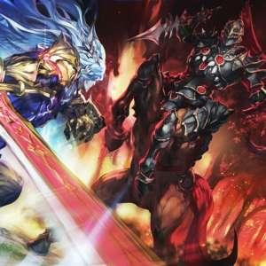Nintendo direct du 24/09/21 - Actraiser Renaissance annoncé et déjà disponible sur PC, consoles et mobiles