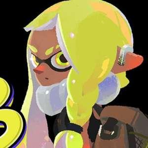 Nintendo direct du 24/09/21 - Splatoon 3 en remet une couche pour le Nintendo Direct de septembre