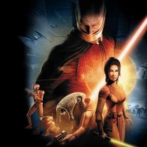 Nintendo direct du 24/09/21 - Le Star Wars : Knights of the Old Republic de 2003 débarque sur Switch