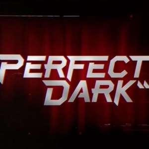 Crystal Dynamics rejoint The Initiative sur le développement de Perfect Dark