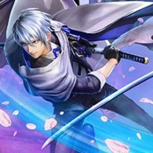 Nintendo direct du 24/09/21 - Tôken Ranbu Musô : le prochain Dynasty Warriors a une date de sortie