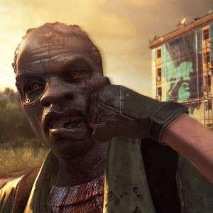 Dying Light 2 Cloud Version annoncé sur Switch et le premier volet prend date pour le 19 octobre