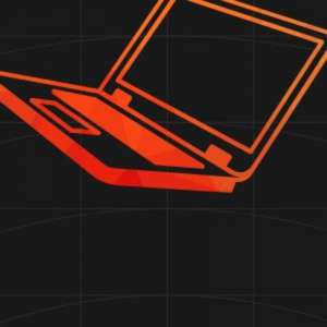 Guide - Guide GK : les meilleurs PC portables gaming du moment - Septembre 2021