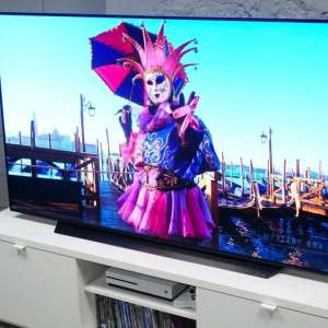 Guide - Guide GK : les meilleures TV 4K 120 Hz pour jouer - Septembre 2021