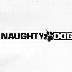 Naughty Dog confirme le développement d'un jeu The Last of Us multijoueur