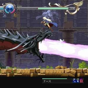 Record of Lodoss War : Deedlit in Wonder Labyrinth s'annonce sur consoles pour le 16 décembre