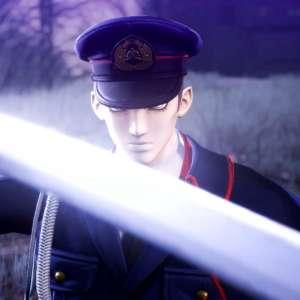 Shin Megami Tensei V proposera quatre niveaux de difficulté