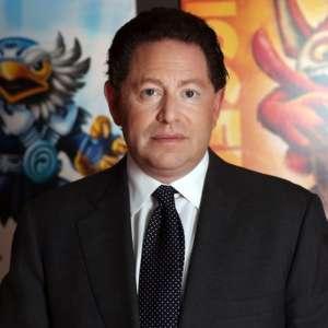 Activision Blizzard trouve un accord avec la Commission pour l'égalité des chances en matière d'emploi
