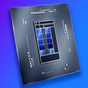 Matez mon matos - Processeurs Intel Alder Lake : après une décennie d'immobilisme, l'heure est à la prise de risques