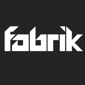 Firesprite : le dernier studio PlayStation se renforce en achetant Fabrik Games