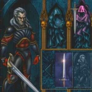 Blood Omen : Legacy of Kain est disponible sur GOG.com, mais sans sa version française