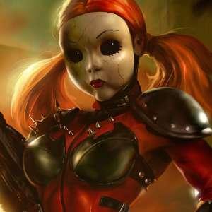 Lucid Games serait aux commandes du prochain jeu Twisted Metal