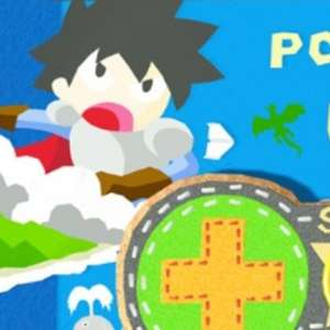 Tokyo game show 2021 (tgs) - RPG Time : le jeu de rôle scrapbook dévoile une bande-annonce pour le TGS