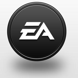 Blake Jorgensen, le numéro 2 d'Electronic Arts, annonce son départ