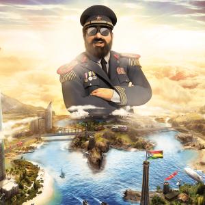 Kalypso fonde Nine Worlds Studios pour travailler sur Tropico 7