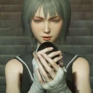 Tokyo game show 2021 (tgs) - Une date de sortie et une démo aujourd'hui pour Stranger of Paradise : Final Fantasy Origin