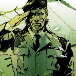 Konami s'active en coulisse sur les franchises Metal Gear, Castlevania et Silent Hill